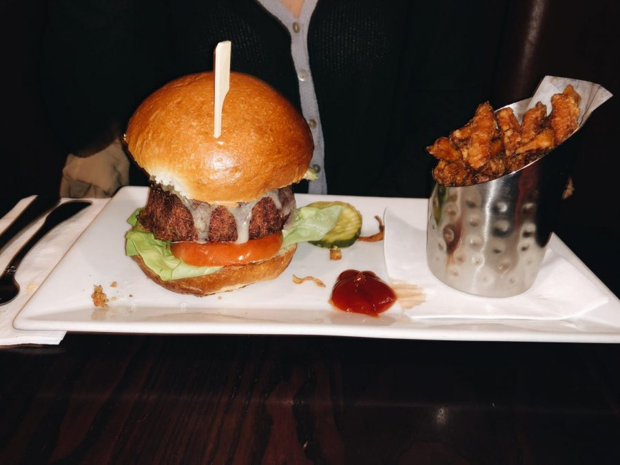 Vegetarian+burgers+at+prime+16+are+a+MUST+try