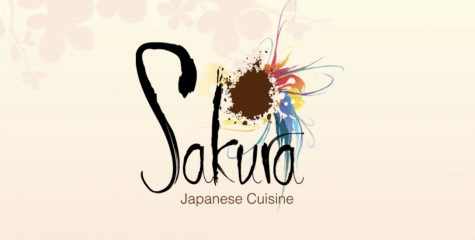 Restaurant review: Sakura is a place to visit if you