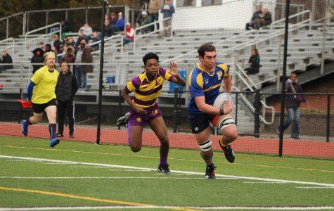 Pelham varsity rugby expecting a promising season