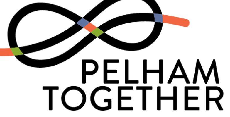25% of Pelham students drink, 13% vape, according to Pelham Together final report on student survey