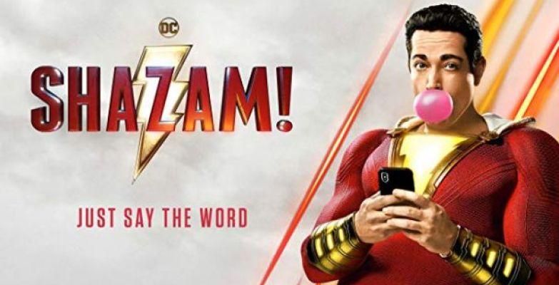 %27Shazam%21%27+is+fun%2C+both+as+a+superhero+movie+and+a+family+comedy