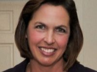 Jennifer Ryan-Safsel's newest challenge: Modernize and expand New Rochelle YMCA as its CEO