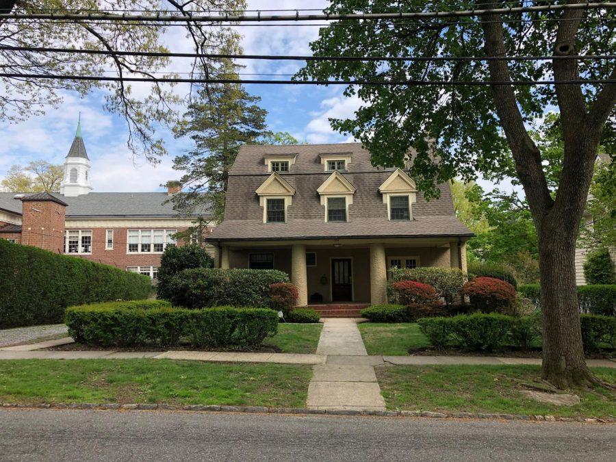 314 Pelhamdale Ave.