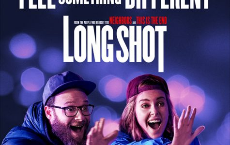 Undeniable chemistry between leads in 'Long Shot' makes it a rom-com to remember