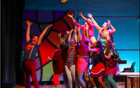 SOOP announces auditions for new Summer Studio Theatre Program