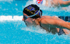 PMHS alum Kate Douglass named women's ACC swimmer of the week
