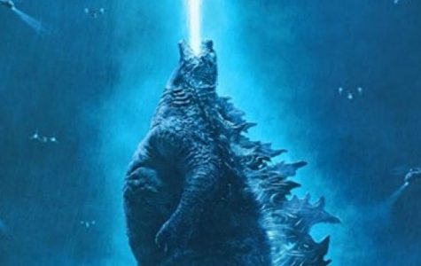 'Godzilla: King of the Monsters' delivers simple story and great monsters