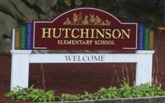 Hutchinson alumni event to take place Thursday before ground-breaking ceremony Friday morning