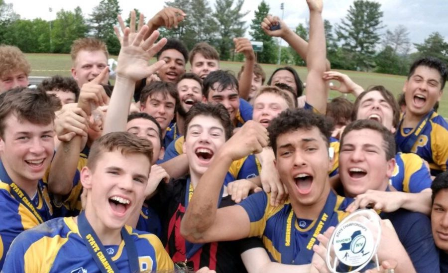 PMHS+rugby+players+named+among+best+in+nation