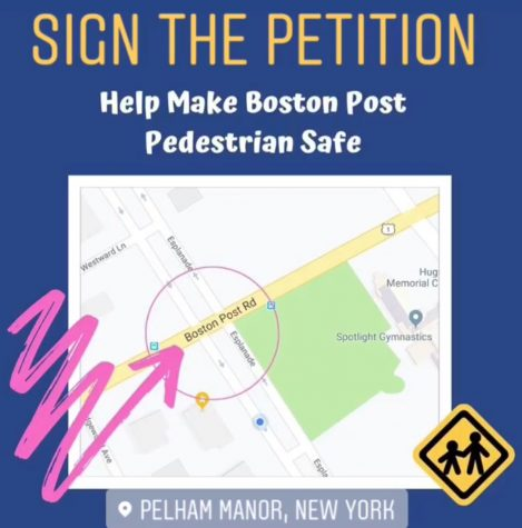 Village of Pelham clerk rejects petition to move elections to November because of page numbering