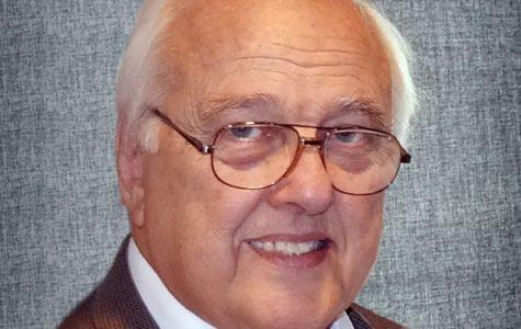 Rotary names Supervisor Peter DiPaola as 2019 honoree for Tastings XV Fundraiser