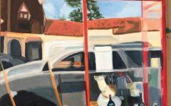 Pelham Art Center presents popularStudent Showcaseexhibition July 18-Aug. 11