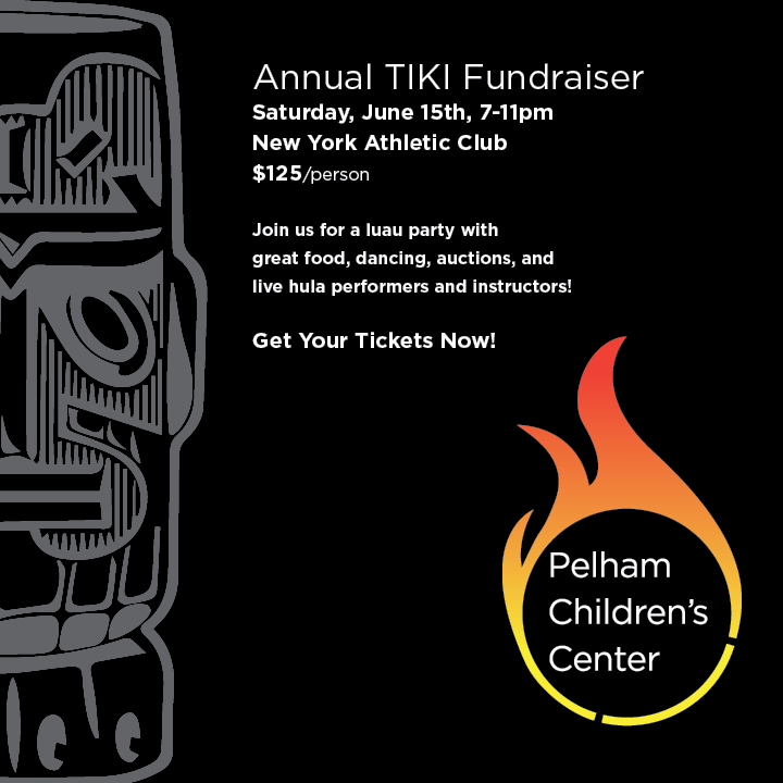 Pelham+Children%27s+Center+to+hold+annual+Tiki+Party+June+15+at+NYAC