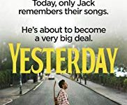 Tribeca-closer 'Yesterday' gets June 25 advance screening at Picture House