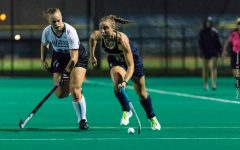 PMHS grad Chandler Solimine nominated for NCAA Woman of the Year award