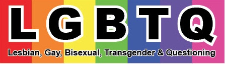 Westchester County Board of Legislators celebrates LGBTQ month