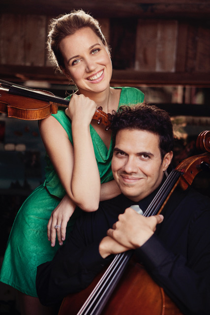 Pelham+Art+Center+offers+chamber+music+performed+by+trio+Sunday