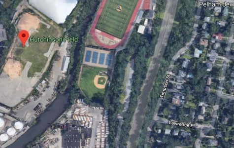 Pelham Manor: City of Mount Vernon issues permit for another Hutchinson Field event on Sunday night