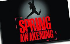SOOP Summer Studio Theatre presents 'Spring Awakening' Aug. 2-4