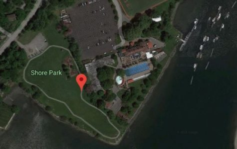 Pelham Manor issues reminder dogs allowed off leash only before 9 a.m. in Shore Park after jogger bitten