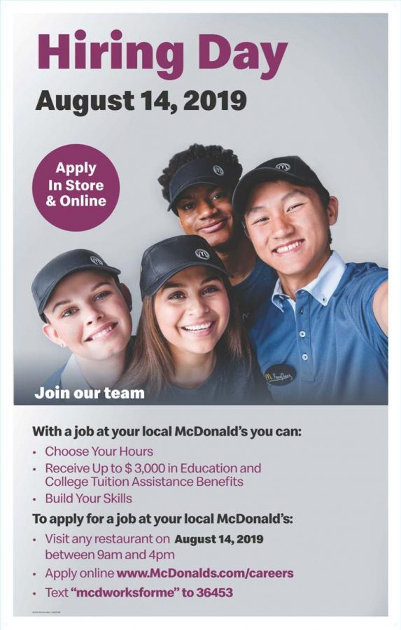 Wednesday+is+McDonald%27s+Hiring+Day+at+600+New+York+outlets