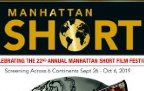 2019 Manhattan Short Film Festival offered emotion-packed entries at Picture House