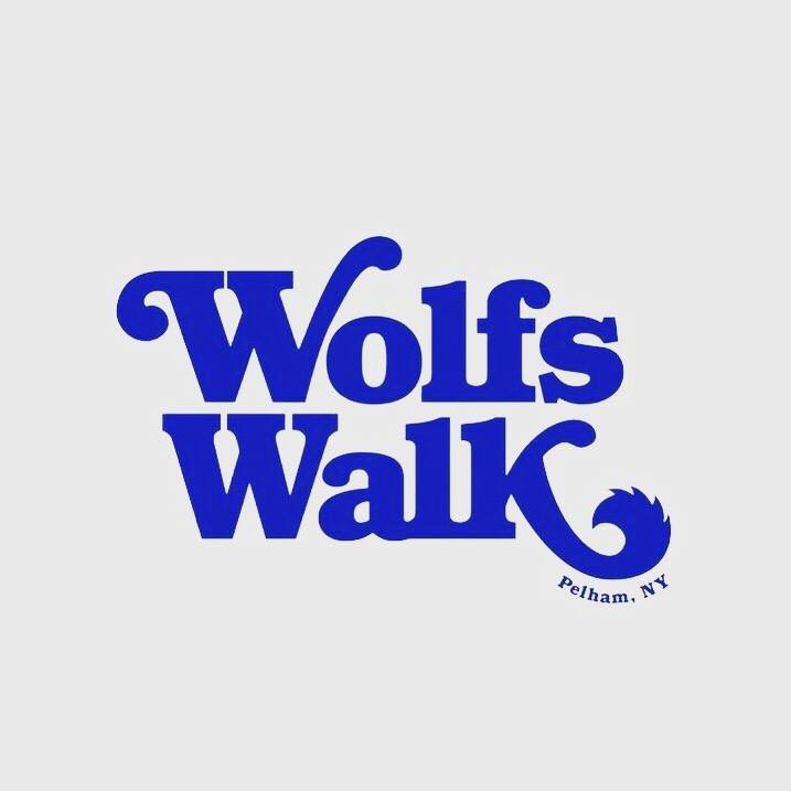2nd annual Wolfs Walk street fest back by popular demand