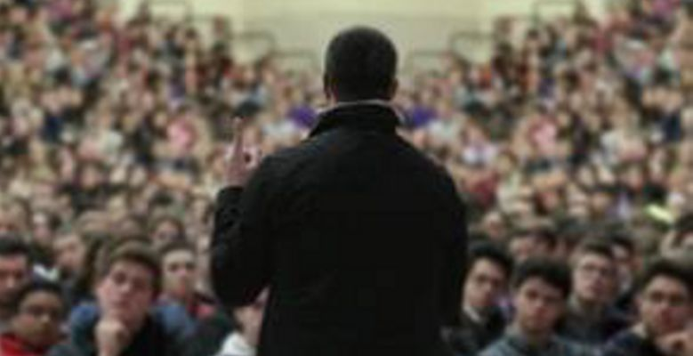 Chris+Herren%27s+recovery+from+addiction+and+why+it%27s+important