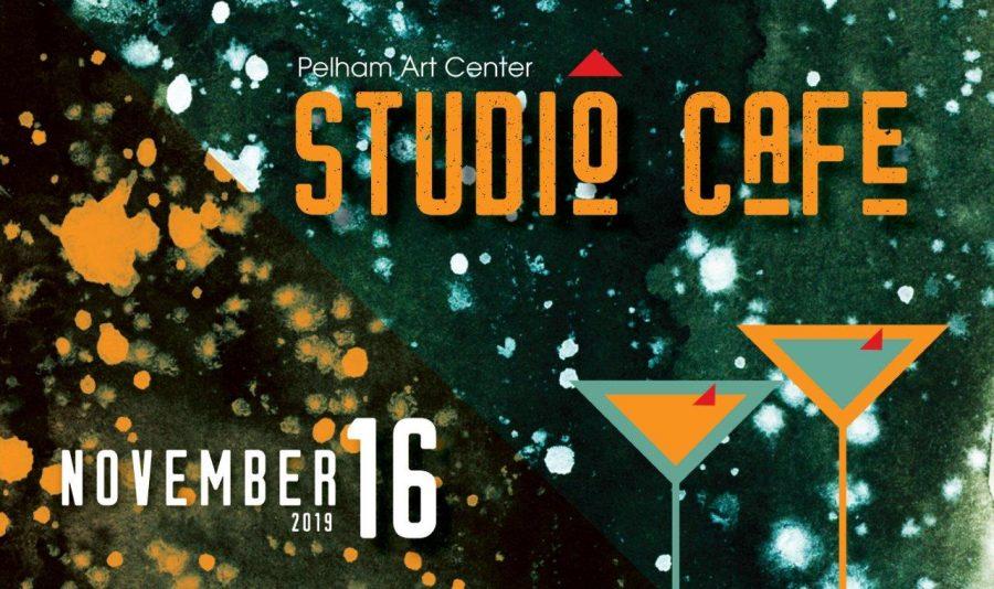 Pelham+Art+Center+sets+benefit+Studio+Cafe+for+Nov.+16