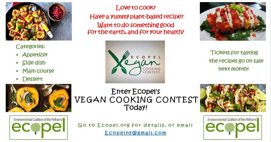 Come+try+the+new+at+EcoPel%27s+vegan+cook+off+on+Nov.+9