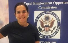 Pelham local Erica Winter teaches ethics and harassment prevention through her company