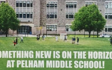 Pelham Middle School introduces Gender and Sexuality Alliance to promote welcoming environment