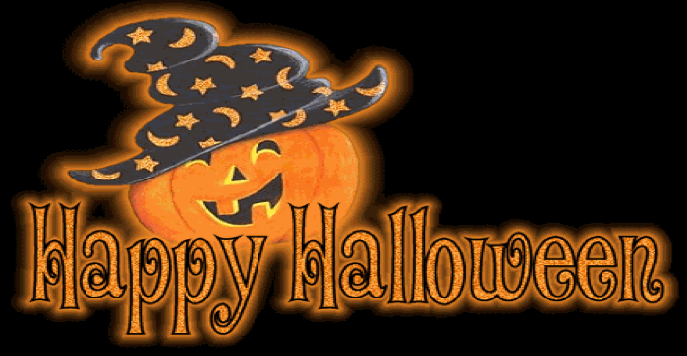 Middle+schoolers+come+up+with+creative+costumes+as+end+of+Halloween+years+approach