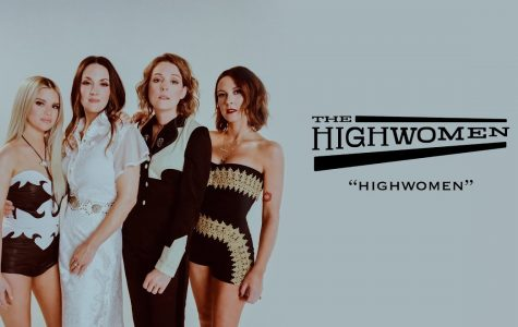 The Highwomen redesign country music as new female supergroup