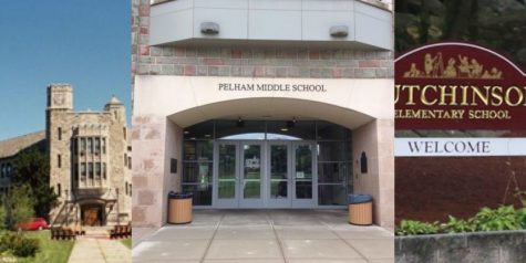 Pelham village board continues public hearings Tuesday on two rental projects and law to charge developers for infrastructure