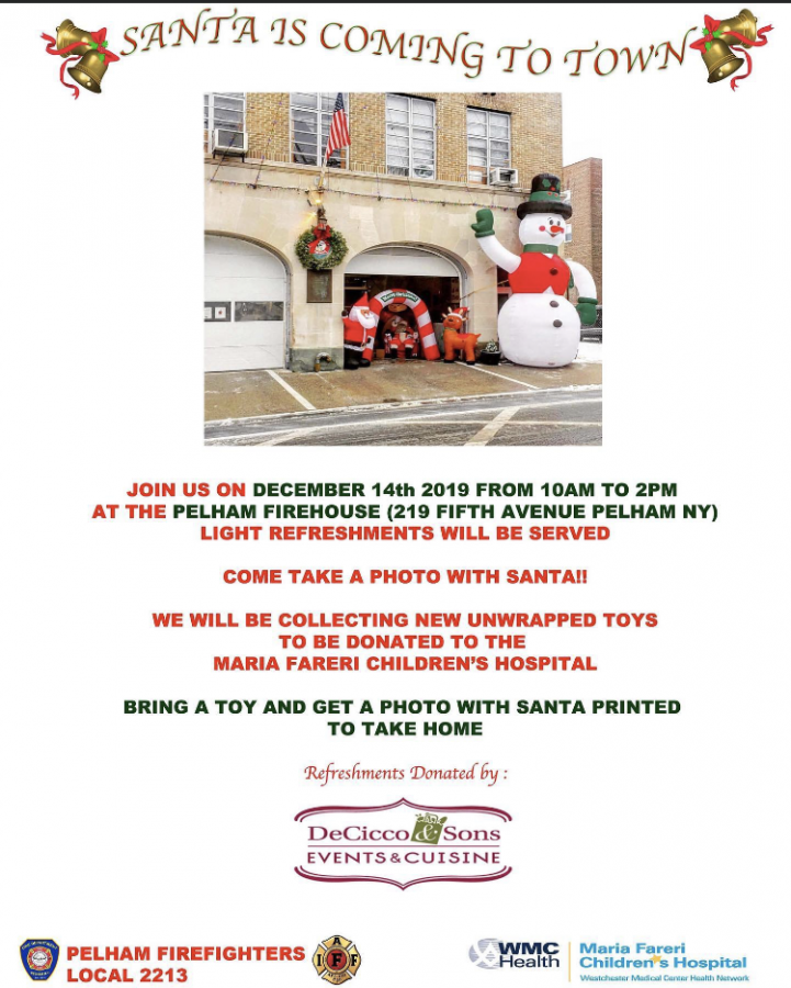 Village+of+Pelham+Fire+Department%27s+annual+Christmas+toy+drive+underway