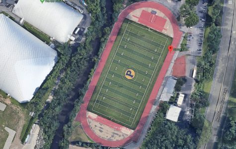 Cuomo announces future of fall sports as students prepare to return to school