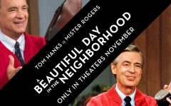 'A Beautiful Day in the Neighborhood' reminds us all of Mister Rogers' simple message: Love thy neighbor