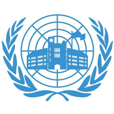 PMHS Model UN