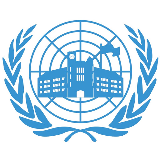 PMHS Model UN Program hosts annual conference
