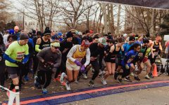 Pelham Half Marathon and 10K event draws runners from around world, with Pelham Civics benefiting
