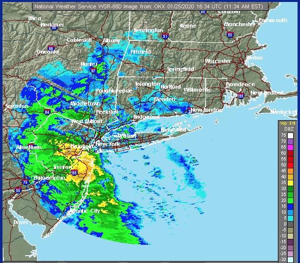 Snapshot%3A+Here%27s+radar+of+super+soaker+hitting+Pelham+right+now