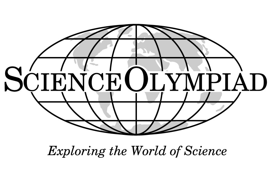 PMHS Science Olympiad team qualifies for states for the first time in six years