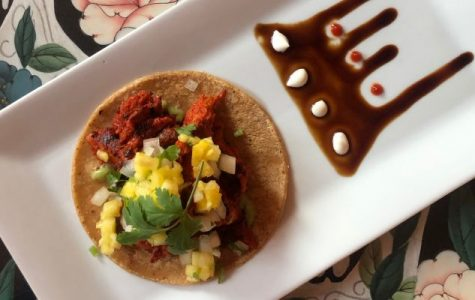 Cantina Lobos nominated for county's 'Best Tacos' by Westchester Mag—vote now