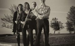 Angels in Chamber to perform March 12 in evening gallery concert at Pelham Art Center