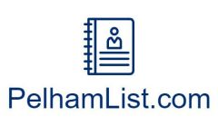 Pelham List website provides opportunities to support local businesses in crucial time