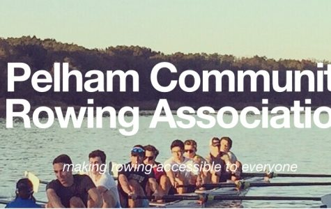 Pelham Community Rowing Association to hold grand opening for rowing studio, followed by ergathon fundraiser