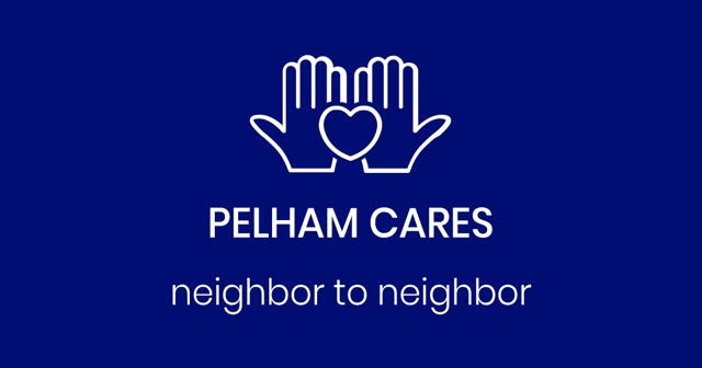 Pelham seriously cares: $30,050 donated to aid businesses, feed first responders
