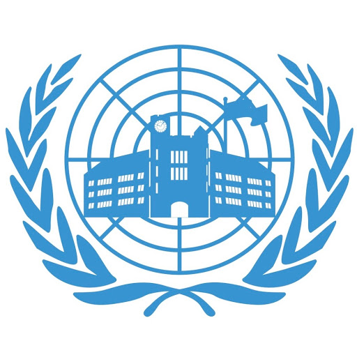 PMHS Model UN Club hosts first-ever digital conference amid quarantine