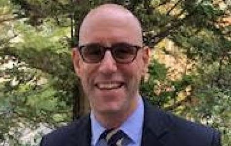 Mark Berkowitz, achieving goal with move to PMHS as principal, backs Pelham's vision